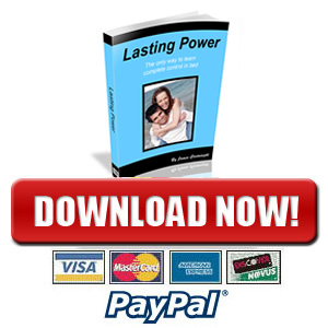 Download Lasting Power